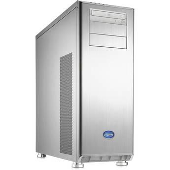 Rain Computers Inc. Element V2 8-Core Video Editing Workstation