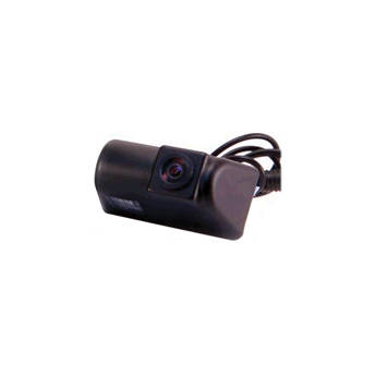 Rear View Safety RVS-TRANSIT Back Up Camera Ford Transit-Connect Vehicles