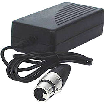 Remote Audio 15V AC Adapter