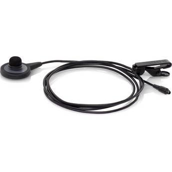 Rode PinMic-Long Wearable Microphone