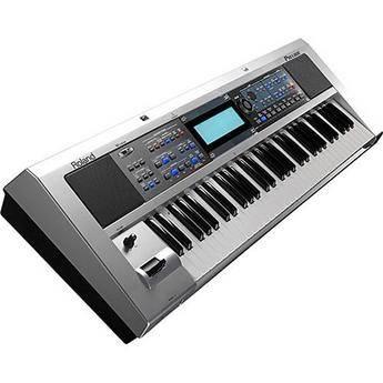 Roland Prelude Portable Keyboard