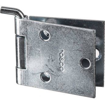 "Rosco 1.5"" Loose Pin Hinges (12-Pack)"