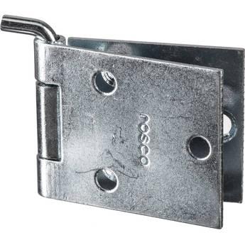 "Rosco 1.5"" Loose Pin Hinges (12-Pack)"
