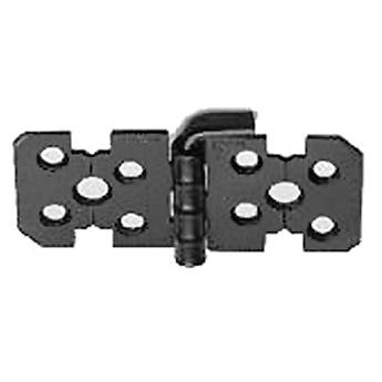 Rosco Sure Hinge (12-Pack)