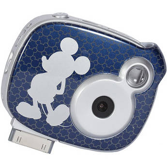 Sakar Disney iPad Camera (Mickey)