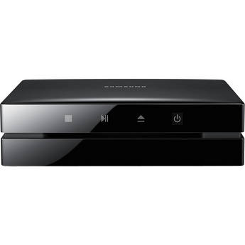 Samsung BD-E6000 Blu-ray Disc Player