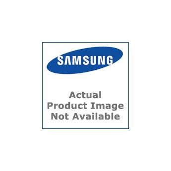 Samsung BTE-PL32BE Battery for Pocket Imager Digital Projector