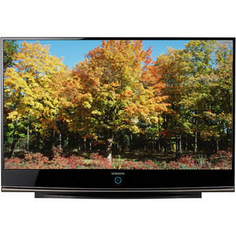 """Samsung HL67A750S 67"""" 1080p DLP HDTV"""
