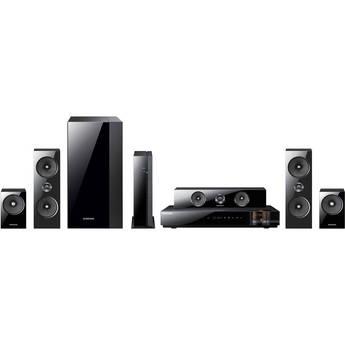 Samsung HT-E6500W Blu-ray Home Th