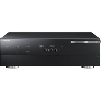 samsung hw c500 5 1 home theater a v receiver hw c500 b h photo. Black Bedroom Furniture Sets. Home Design Ideas
