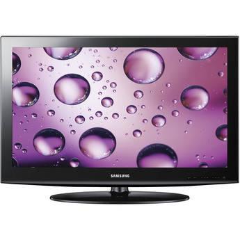 """Samsung LN32D403 32"""" Class LCD HDTV"""