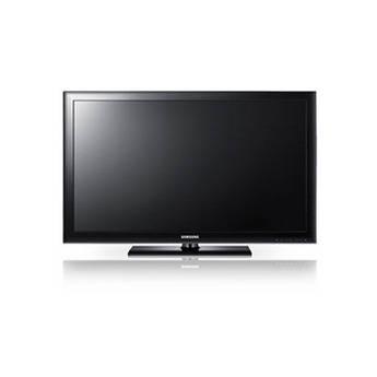 """Samsung LN46D503 46"""" Class LCD HDTV"""