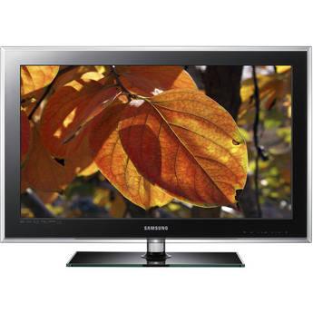 "Samsung LN46D550 46"" LCD HDTV"