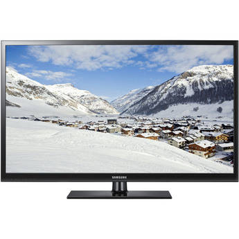 "Samsung PN51D450 51"" Plasma TV"