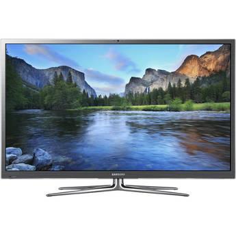 """Samsung PN60E8000 60"""" Class PDP HDTV"""