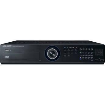 Samsung SRD-870DC-6TB H.264 Digital Video Recorder (8-channel, 6TB)