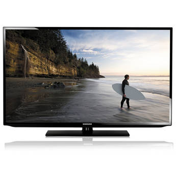 "Samsung UA-46EH5000 46"" Series 5 Direct Multi-System LED TV"