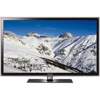 "Samsung UN32D6000 32"" LED HDTV"