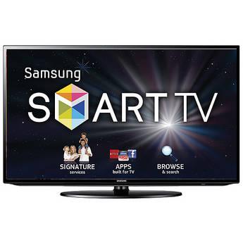 """Samsung UN32EH5300 32"""" Class LED HDTV"""