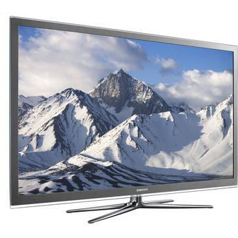Samsung UN65D8000 65'' Class LED HDTV