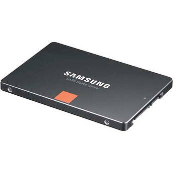 """Samsung 512GB 840 Pro Series 2.5"""" Solid State Drive (SSD)"""