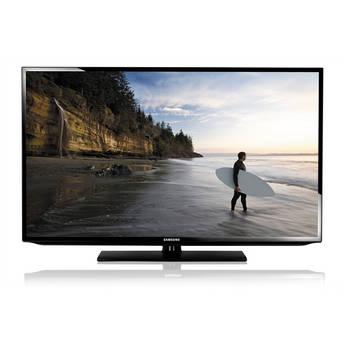 "Samsung UA32EH5000 32"" Ultra Slim Multisystem LED TV"