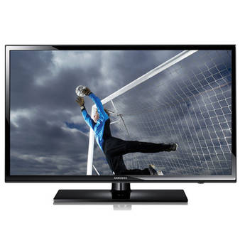 "Samsung UN39EH5003 39"" 1080p LED TV"
