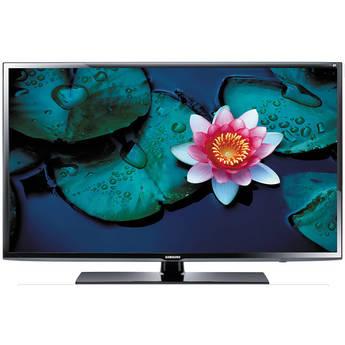 """Samsung UN46EH6030 46"""" 1080p LED 3D HDTV"""