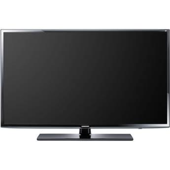 """Samsung UN46EH6070 46"""" 3D LED TV B"""