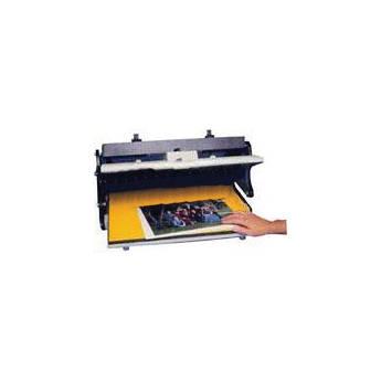 "Savage Filmtax Mount Board - Medium Weight - 8x10""- 200 Boards"