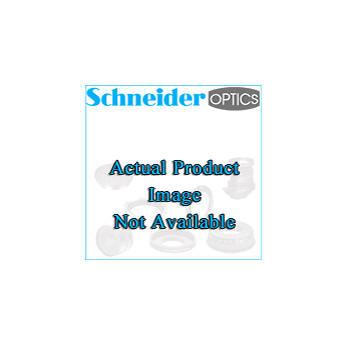 Schneider 24mm f/5.6 Apo-Digitar XL Lens & Cambo Lensboard