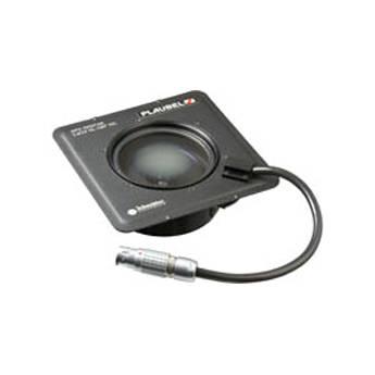 Schneider 35mm f/5.6 Apo-Digitar XL Lens & Plaubel PL69D Lensboard