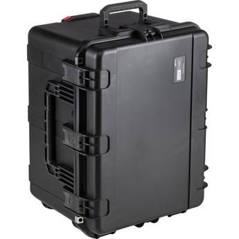 Schneider 1072972 Cine-Xenar 6 - Hard Case