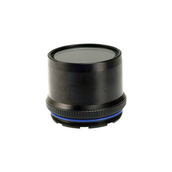 Sea & Sea NX Compact Macro Port (67)