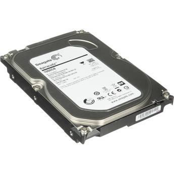 "Seagate 1TB Barracuda 3.5"" Internal Hard Drive (7200 RPM)"