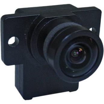 Sentech STC-MC36USB-L2.3 Micro CMOS USB 2.0 Camera