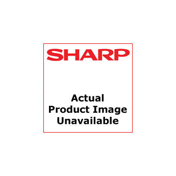 Sharp ATA Style Shipping Case for Sharp XG-PH80XN Projectors