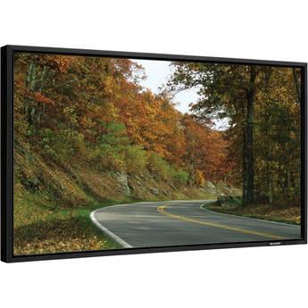 "Sharp PN-E421 42"" Full Color LCD Monitor"