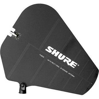 Shure PA805X Directional Antenna for PSM Systems (944-952MHz)