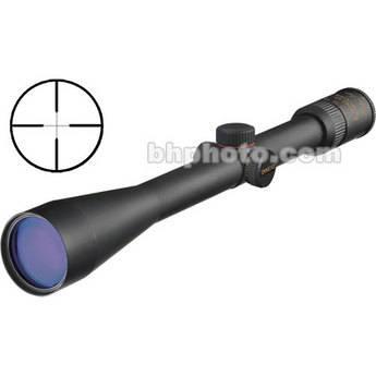 Simmons ProHunter 6-18x40 Riflescope w/ Truplex  (Matte Black)