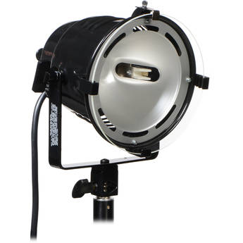 Smith-Victor SM720SG 1,000 Watt Quartz Focusing Light