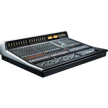 Solid State Logic Matrix - Mixing Console/Digital Workstation Controller