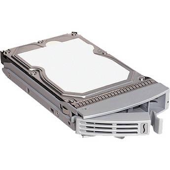 Sonnet 1TB Fusion RAID Drive Module (Gray)