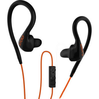 Sonomax PCS-150 Custom-Molded Earphones