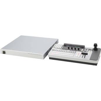 Sony BRS-200 Switcher