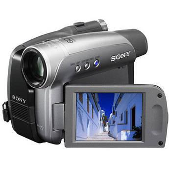 Sony 800x digital zoom