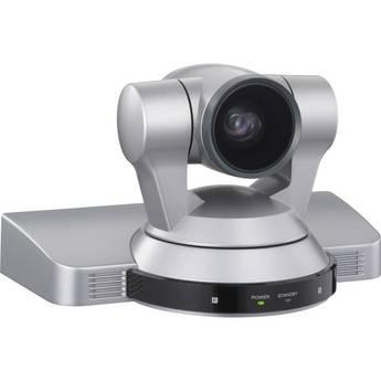 Sony EVI-HD1 HD Color PTZ Camera