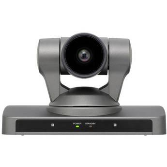 Sony EVI-HD7V 1080p Pan/Tilt/Zoom Camera