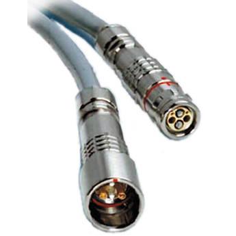 Sony FC2PD100//AF SMPTE Fiber Optic Cable (328 ft)