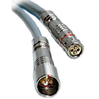 Sony FC2PD50//AM SMPTE Fiber Optic Cable (164 ft)